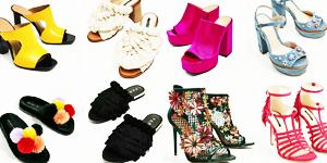 099ec3ae12d Hemos creado una especial selección de calzado mujer más vendidos perfectos  para ir a la moda. Si eres una persona a la que le gusta vestir bien, ...