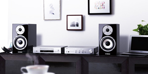 Los artículos de Audio y Hi Fi más vendidos de internet