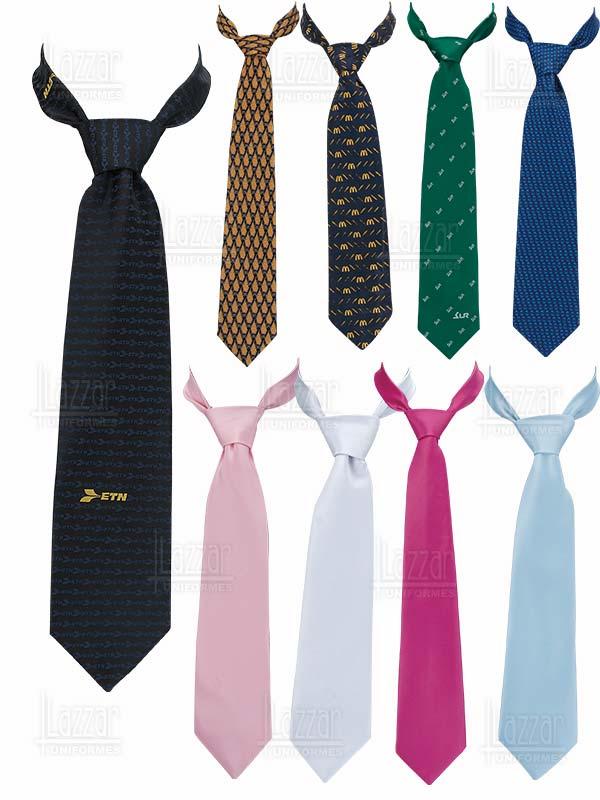 Las mejores ofertas en corbatas para que las puedas comprar on-line ...