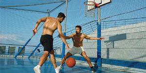 Más Vendidos en deportes