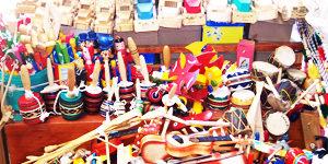 juguetes más vendidos eninternet