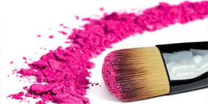 Productos de belleza que más se venden en Internet