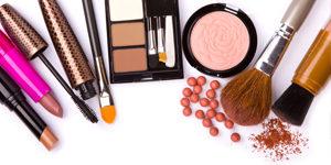 kits de maquillaje ideales para ti