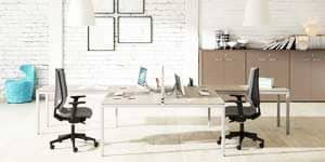 Material de Oficina más vendido disponible para comprar on-line