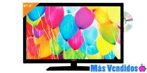 TV Antarion más vendidas