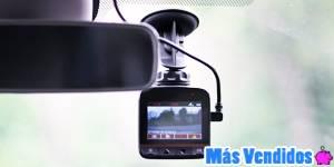 cámara de vídeo para coche más vendidas