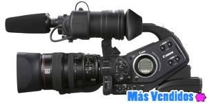 cámaras de vídeo Canon XL2 más vendidas
