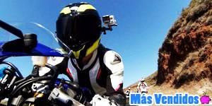 cámaras de vídeo para moto más vendias