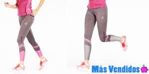 ropa deportiva para mujer más vendida
