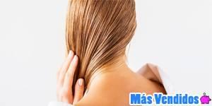 Tónicos para el cabello más vendidos