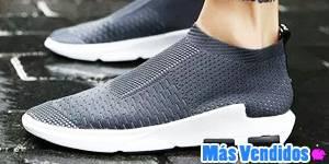zapatos para hombre Talla 49 más vendidos