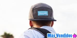 Gorras para Caballeropara Comprar On-line