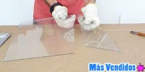 Herramientas para cortar vidrio más vendidas