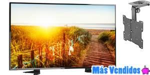 TV NEC más vendidos