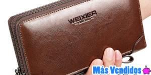 bolsos de mano hombre más vendidos