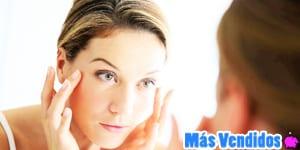cremas correctoras y anti-imperfecciones más vendidas
