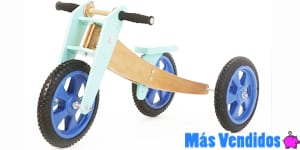 triciclos más vendidos
