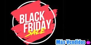 Como encontrar las mejores ofertas del Black Friday