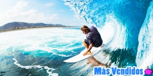 productos de Channel Islands más vendidos para el surf