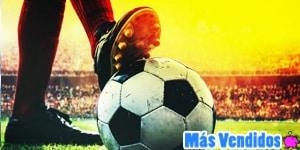 balón de fútbol astro balls