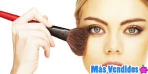 maquillaje para la cara